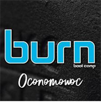 Burn Boot Camp Oconomowoc