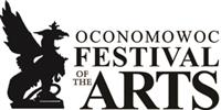 Oconomowoc Festival of the Arts