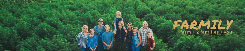 Lake Country Growers