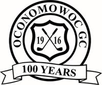 Oconomowoc Golf Club