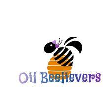Oil Beelievers