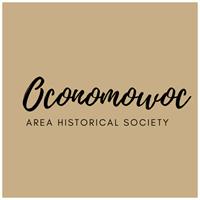 Oconomowoc Historical Society