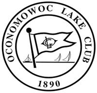 Oconomowoc Lake Club