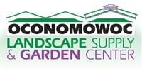 Oconomowoc Landscape Supply & Garden Center, Ltd.