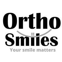 Ortho Smiles