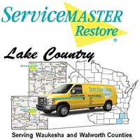 Servicemaster Restore Lake Country - Oconomowoc