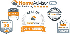 Gallery Image HomeAdvisor2019.png