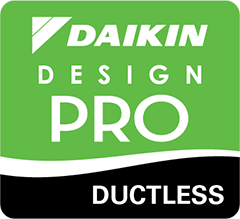 Gallery Image daikinductless.png