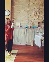 Yogistrength Yoga Studio - Oconomowoc