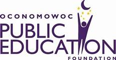 Oconomowoc Public Education Foundation