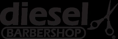Gallery Image Diesel-Logo-RGB-Greyscale-HiRes.png