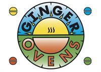 Ginger Ovens LLC