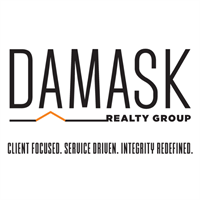 Damask Realty Group - First Weber