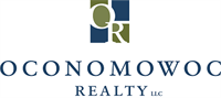 Oconomowoc Realty, LLC- Herro Team
