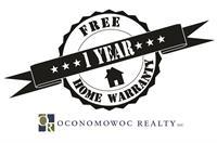 Oconomowoc Realty, LLC- Herro Team - Oconomowoc