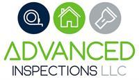 Advanced Inspections LLC