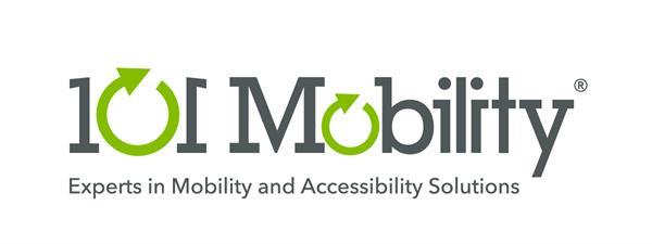 DMDZ Inc DBA 101 Mobility