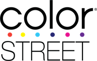 Dazzle Your Digits - Independent Color Street Stylist
