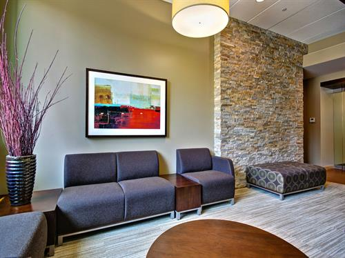 Gallery Image 1-Associated-Dentists-Concepts-in-Art-LLC(1).jpg