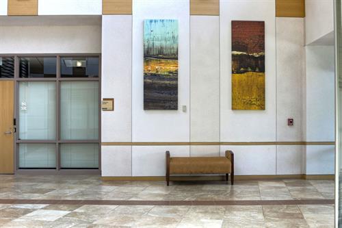 Gallery Image 2-Vanta-Properties-Deming-Way-Concepts-in-Art-LLC(1).jpg
