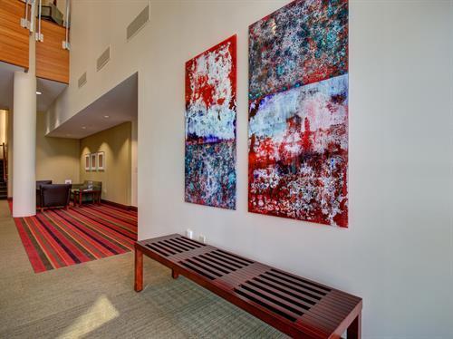Gallery Image 3-UW-Credit-Union-Headquarters-Concepts-in-Art-LLC(1).jpg