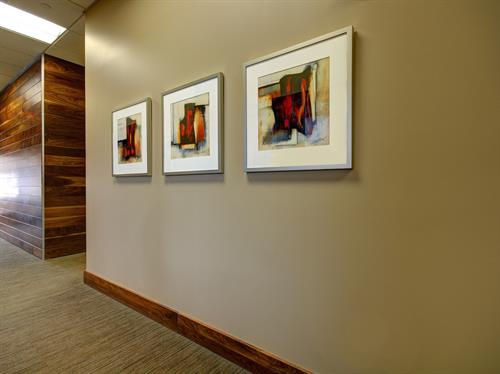 Gallery Image 3-UW-Credit-Union-University-Avenue-Concepts-in-Art-LLC(1).jpg