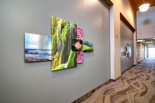 Gallery Image 4-UW-Health-DeForest-Windsor-Concepts-in-Art-LLC(1).jpg