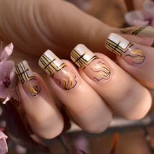 Cute Nails Salon & Spa