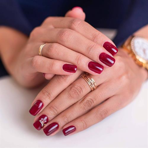 Gallery Image CUTE-NAIL-SALON-AND-SPA_53066_Galery_3-scaled.jpg