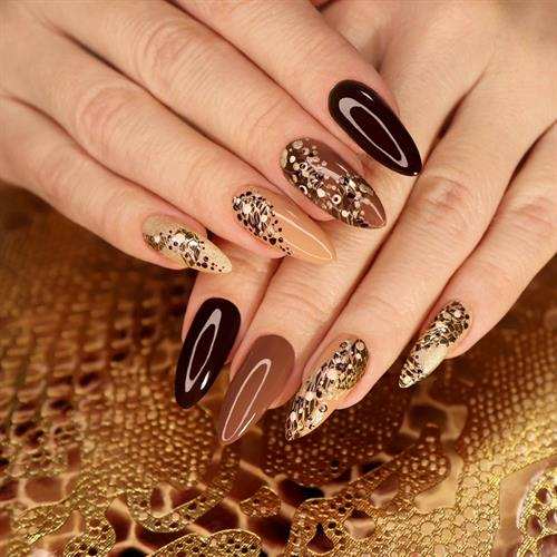 Gallery Image CUTE-NAIL-SALON-AND-SPA_53066_Galery_5-scaled.jpg
