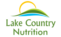 Lake Country Nutrition