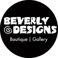 BEVERLY DESIGNS Boutique|Gallery