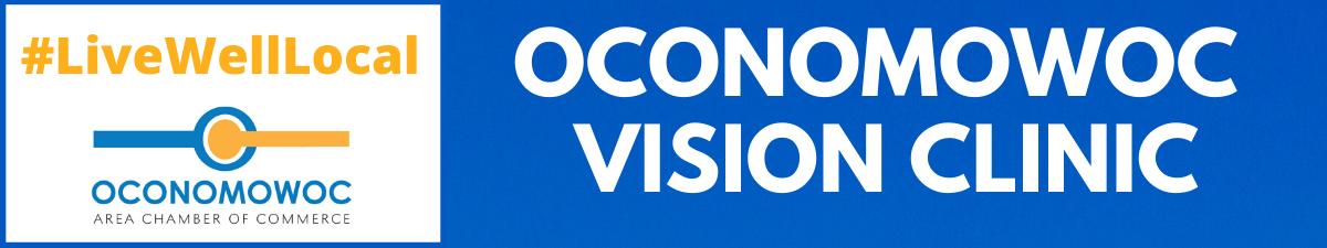 Oconomowoc Vision Clinic, LLC