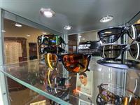 Oconomowoc Vision Clinic, LLC - Oconomowoc