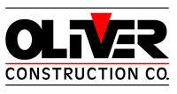 Oliver Construction Co.