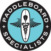 Paddleboard & Nordic Specialists