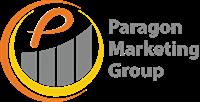 Paragon Marketing Group