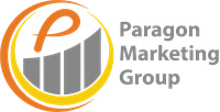 Paragon Marketing Group