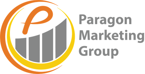 Paragon Marketing Group Logo
