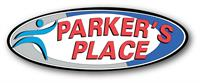 Parkers Place Total Fitness