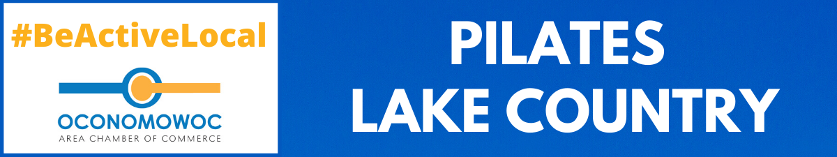 Pilates Lake Country