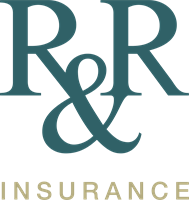 R&R Insurance Services, Inc.