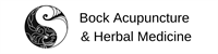 Bock Acupuncture & Herbal Medicine