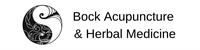 Bock Acupuncture & Herbal Medicine