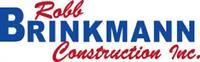 Robb Brinkmann Construction