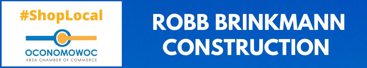 Robb Brinkmann Construction