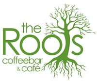 The Roots Coffeebar & Café