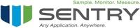 Sentry Equipment Corporation
