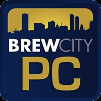 Brew City PC, LLC