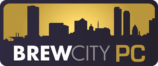 Brew City PC, LLC